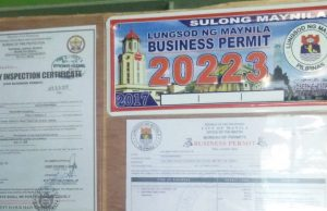 How-to-get-Mayors-Permit