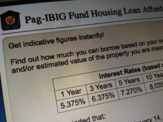 Pag-IBIG-Housing-Loan-Monthly-Amortization