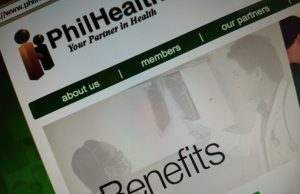 Updated-PhilHealth-Benefits