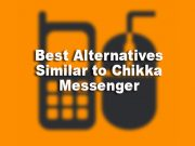 Alternative-to-Chikka-Messenger