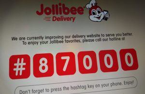 Jollibee-Delivery-Hotline