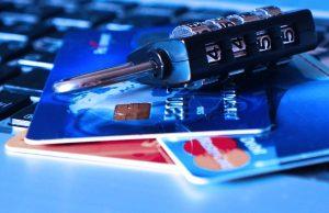 Secured-Credit Card