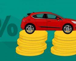 First-Car-Loan