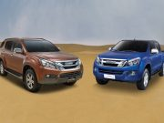 Isuzu-Discount-for-OFW