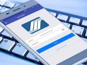 SSS-Mobile-App