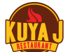 Start Your Own Kuya J Restaurant Even With Little Capital as They Also Provide Financing
