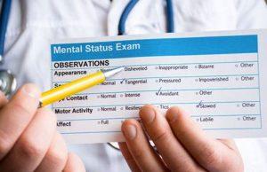 Free-Psychiatric-Consultation