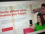 Home-Credit-Loan