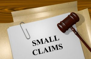 Philippine-Small-Claims-Court