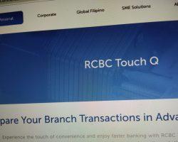 RCBC-Touch-Q