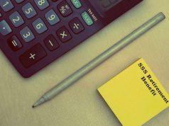 SSS-Retirement-Benefits