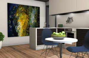 Future-of-interior-design