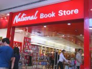 National-Book-Store-Franchise