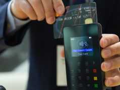 When and why should you get a credit card? Benefits of using a credit card