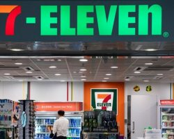 7-Eleven Franchise Lowered by the PSC
