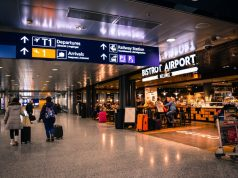 PH Airport Fees You Need to Know About