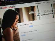 What is BillEase and How do I Apply?