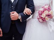 Here's what you need to prepare for for a wedding in the Philippines
