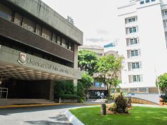 List of Schools with the Highest Tuition Fees in the Metro