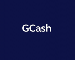 Get The Chance to Win up to P2,500.00 monthly by referring Globe GCash