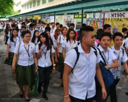 Student Discounts Students in the Philippines can Avail
