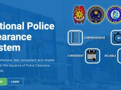 How-to-apply-Police-Clearance-Online