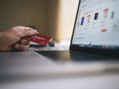 Increase Your Credit Card Limit With These Steps!