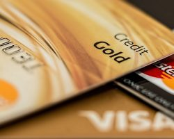 Ways Pay credit card in the Philippines