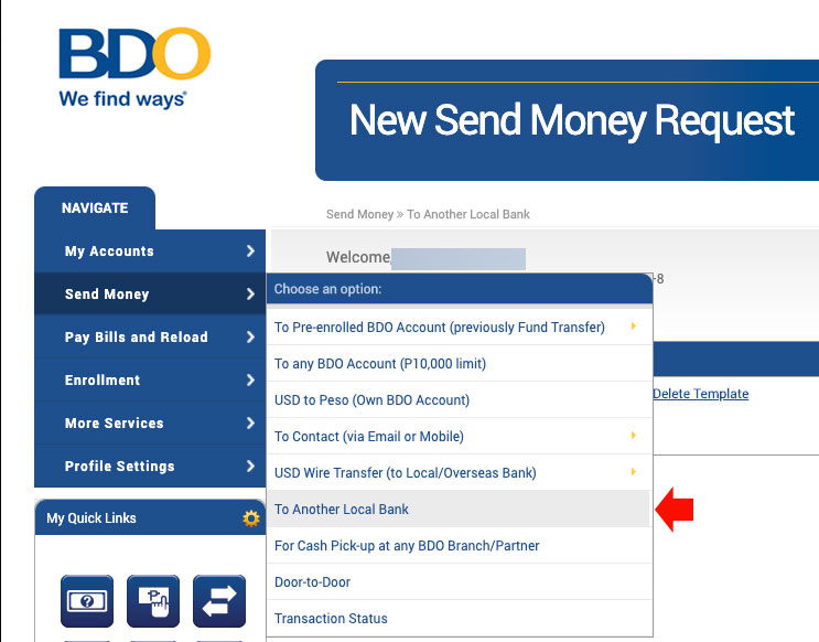 Send-Money-to-another-local-Bank