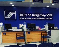 Apply For the SSS Pension Loan Program Now!