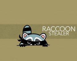Raccoon-Infostealer