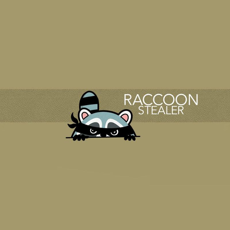 Raccoon Infostealer
