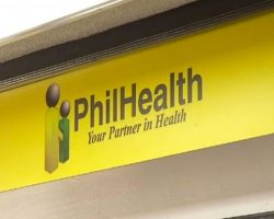 PhilHealth-Covid-19-Package