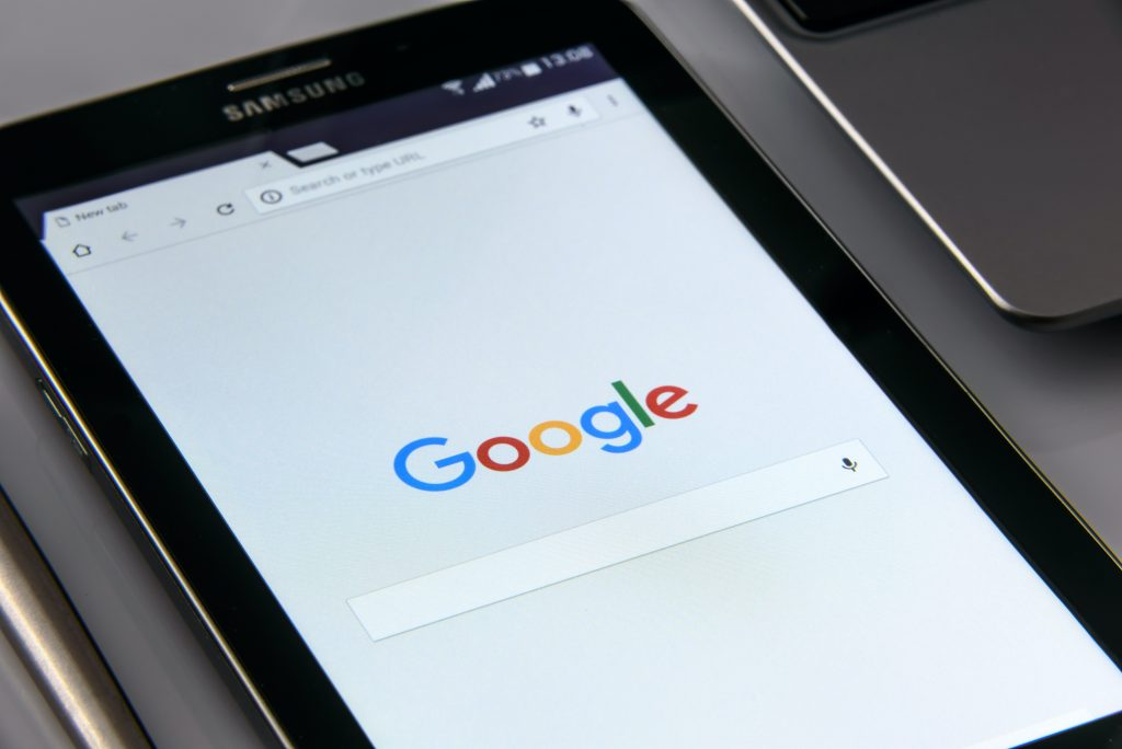 Google Search Advanced Tips