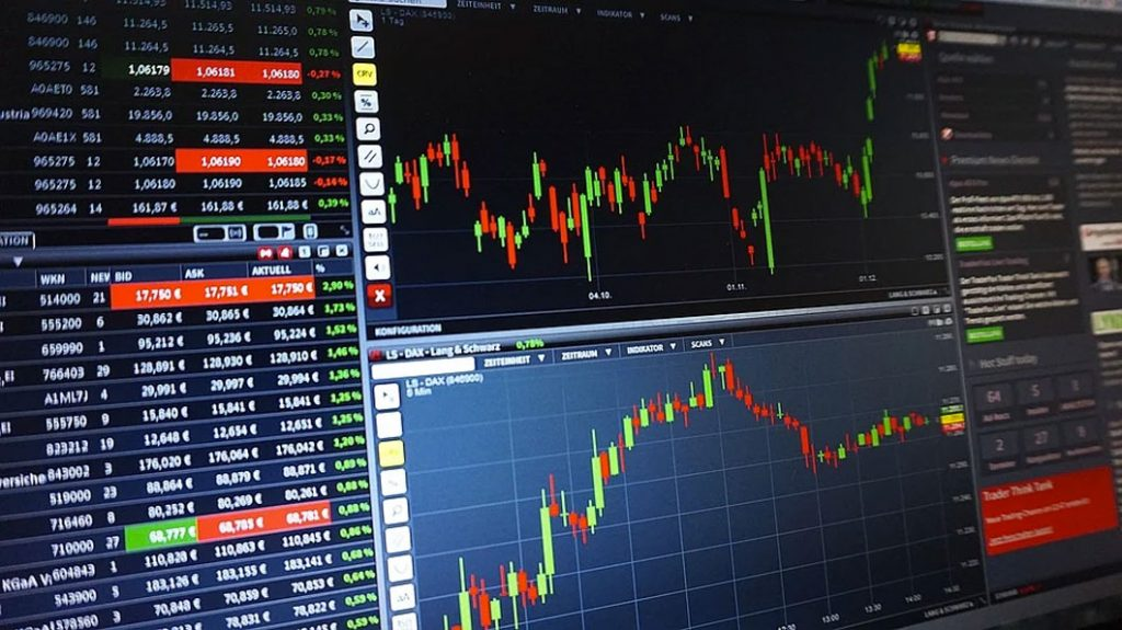 Forex-Trading Philippines