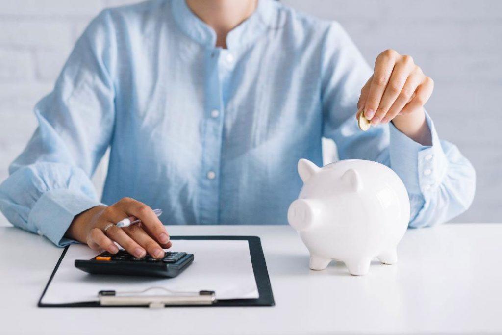 Saving-vs-Investing
