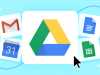 Google Drive Content Deletion Starting Next Year – Google Warns