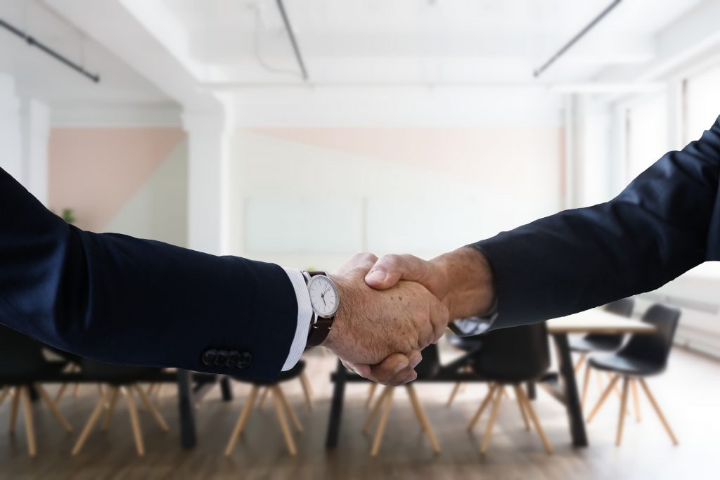 7 Interview Red Flags