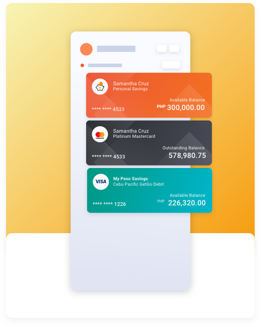 Register Online for a UnionBank Savings Account