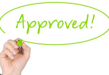 Acquiring Fast Cash Loans Without Savings Accounts Now Possible