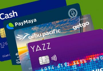 Where to Find Prepaid Cash Cards to Reload Your Cashless Payments