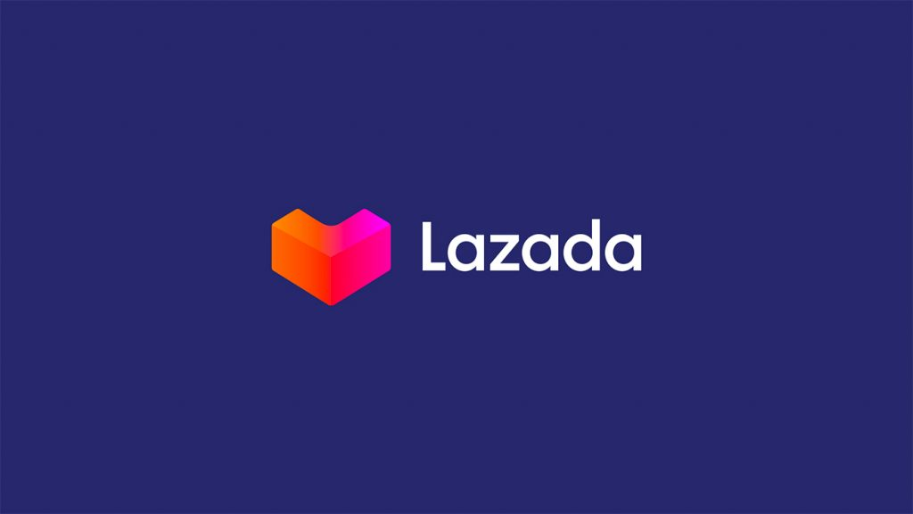 How to Earn on Lazada
