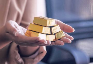 Gold IRA Investments: 5 Tips For Choosing Companies