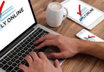 Best Websites to Find Online Jobs in the Philippines