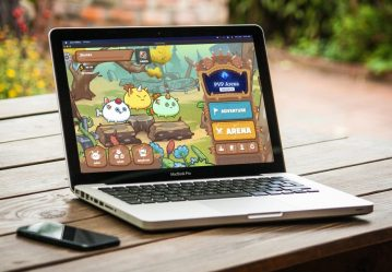 Play-to-Earn (P2E) Crypto and NFT games for Filipinos – Everything you need to Know