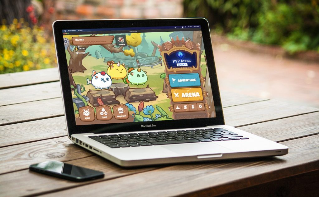 Play-to-Earn (P2E) Crypto and NFT games for Filipinos